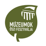 Múzeumok Őszi Fesztiválja 2015 Balatonfüred