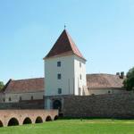 Nádasdy Ferenc Múzeum Sárvár
