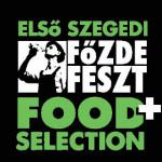 I. Szegedi Főzdefeszt 2014
