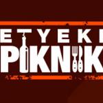 Őszi Etyeki Piknik 2015