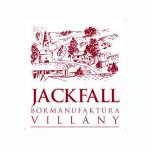 kisjakabfalva-jackfall-logo