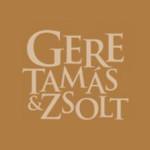 nagyharsany-gere-tamas-es-zsolt-logo