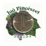 siklos-joo-pinceszet-logo