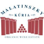villany-malatinszky-organic-logo