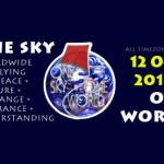 XXIX. OSOW Egy ég Egy Föld Sárkányeregető Mátyásföldön 2014
