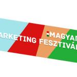 II. Magyar Marketing Fesztivál 2015