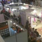 XIII. Miskolci Esküvői Kiállítás és Vásár 2015