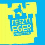 FESZT EGER 2015 csakazértis zene