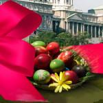 2019-es Húsvét programok, húsvéti népszokások