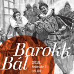 Barokk Bál 2015 Győr