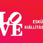 XXI. Esküvői Kiállítás 2015 Győr
