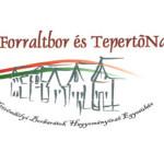 X. Görömbölyi Forralt bor és tepertő fesztivál 2020