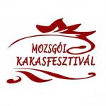 IV. Mozsgói Kakasfesztivál 2014