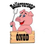 VI. Ónodi Böllértalálkozó és böllérverseny 2016