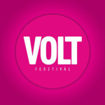 VOLT fesztivál 2019 Sopron