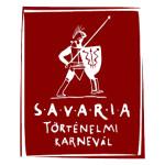 XVI. Savaria Történelmi Karnevál 2015