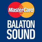 Balaton Sound Fesztivál 2014