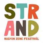 Strand Fesztivál 2020 Zamárdi