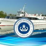 Siófok – Tihany – hajó menetrend – 2015. ősz