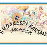 XIII. Fánk Fesztivál, Budakeszi Farsang 2015