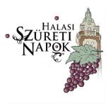 XXXIX. Halasi Szüreti Fesztivál 2018