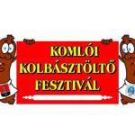 VIII. Kolbásztöltő Fesztivál 2018