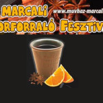 V. Marcali Borforraló Fesztivál 2015