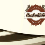III. Pécsi Csokoládé Karnevál 2015