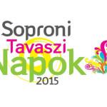 XXXIII. Soproni Tavaszi Napok 2015