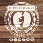 II. Fehérvári Kolbásztöltő fesztivál 2015