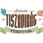 XIV. Tiszavirág Fesztivál 2019