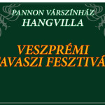 VIII. Veszprémi Tavaszi Fesztivál 2015