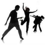 A tánc világnapja – április 29.