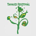 XIII. Békéscsabai Tavaszi Fesztivál 2015