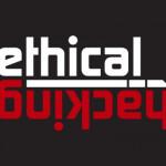 V. Ethical Hacking konferencia 2015
