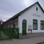 Dunaharaszti Német Nemzetiségi Tájház