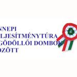V. MASZAT teljesítménytúra 2015
