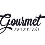 Gourmet Fesztivál 2014