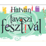 IV. Hatvani Tavaszi Fesztivál 2015