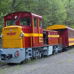 Gyöngyös – Mátrafüred – kisvasút menetrend – 2019