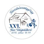 XXIV. Jász Világtalálkozó 2018