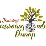 Jásziványi Szarvasgomba Ünnep Fesztivál 2015