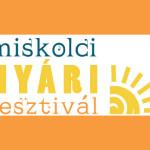 Miskolci Nyári Fesztivál 2015