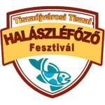 XII. Tiszaújvárosi Halászléfőző fesztivál 2019