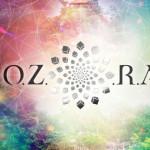 O.Z.O.R.A. – Ozora fesztivál 2015