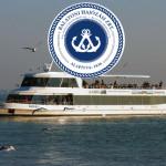 Fonyód – Badacsony – hajó menetrend – 2015. ősz