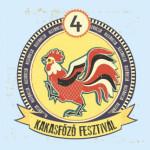 VII. Kistarcsai Kakasfőző Fesztivál 2018