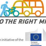 Európai mobilitási hét 2015