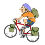 Bükki kerékpáros teljesítménytúra 2015