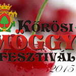 VI. Kőrösi Möggy Fesztivál 2019